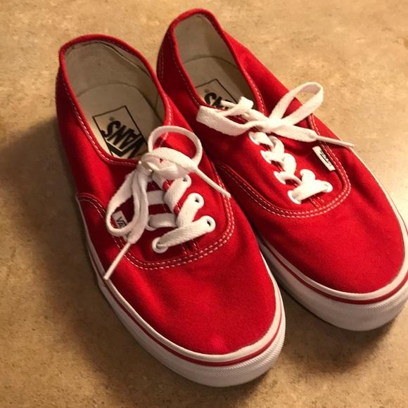 grande vendita vari design fashion style original vans shoes
